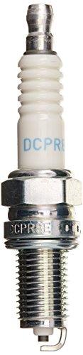 NGK 4339 DCPR8E
