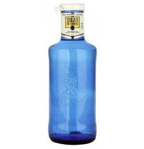 Solan De Cabras Agua Mineral Todavía 10 x 500 ml