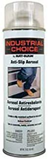 Rust-Oleum As5400 System <340 Voc Antislip One-Step Epoxy Floor Coat, Safety Yw Gal Can - Lot of 2