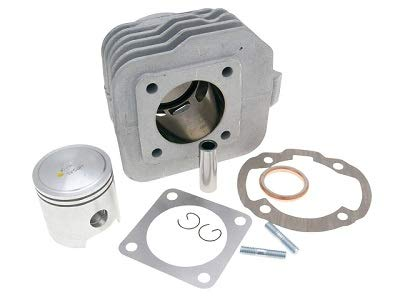 85 4211A1 part #4211 92 50 Caliber Racing Main Jet Kit 90 Fits 20mm Performance Carburetor 95 and 20mm Keihin Carbs Sizes Includes 82 87