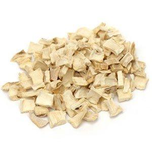 Parsley Root Cut & Sifted - Pietruszka Korzeń