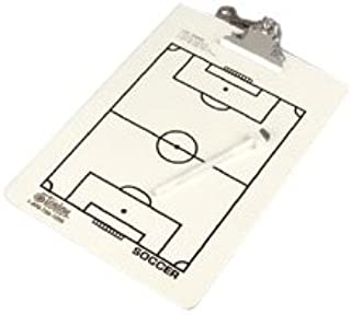Best soccer referee equipment stores Reviews