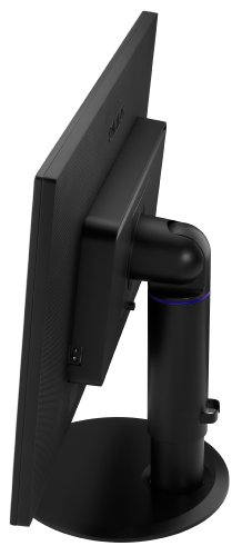 Philips Monitors 241B4LPYCB/00 61 cm (24 Zoll) Monitor (VGA, DVI, USB, DisplayPort, 1920 x 1080, 60 Hz, Pivot) schwarz