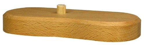 Holztiger Baumst�tze, 80235