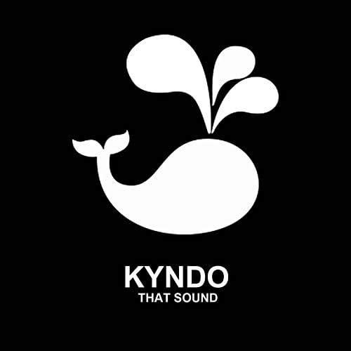 Kyndo