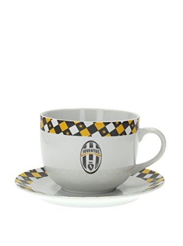 Tognana Porcellane OM085623611 Multi Universale Tazza