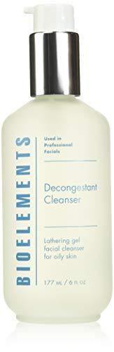 Bioelements Decongestant Cleanser, 6 Fl Oz