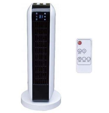 Kayami Calefactor cerámico SMD 2000