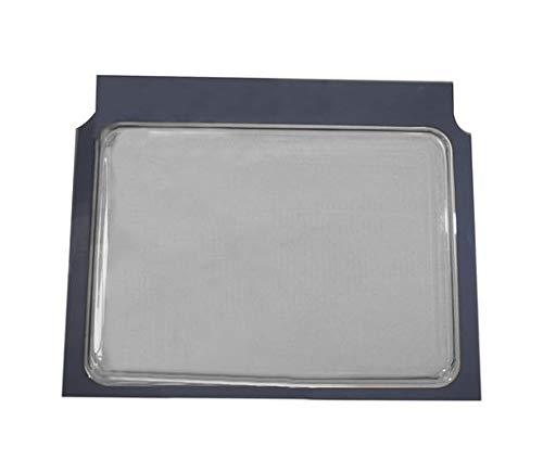 ANCASTOR Cristal Interior Horno BALAY 00478073. FER40BY6001