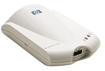 HP J6035B Jetdirect 175x Print Server  Fast Ethernet