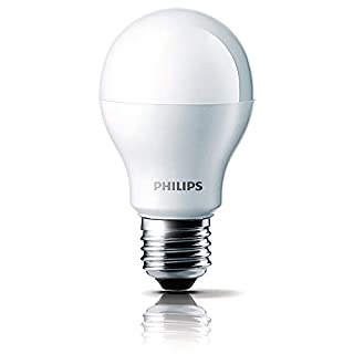 Philips Ampoule LED Standard Culot E27 8 Watts consommés Equivalence incandescence : 48W (B008C0N4DU) | Amazon price tracker / tracking, Amazon price history charts, Amazon price watches, Amazon price drop alerts