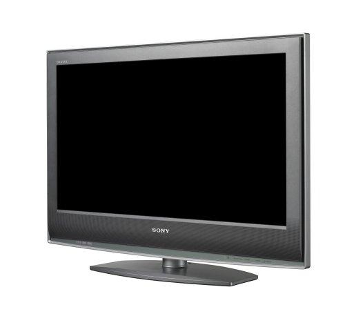 SONY BRAVIA 26V型 地上・BS・110度CSデジタルハイビジョン液晶テレビ KDL-26S2000