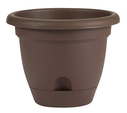 10 flower pot - 8