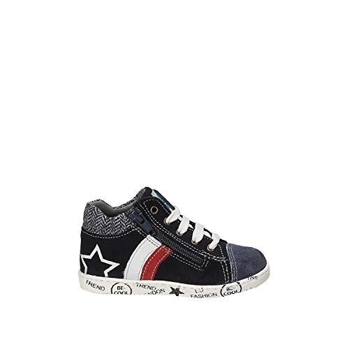 Melania ME0128A7I.B Sneakers Enfant Bleu 21