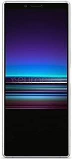 Sony Xperia 1 - Branco | 128GB