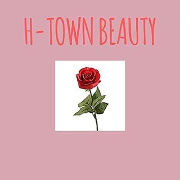 H-Town Beauty