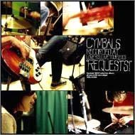 Requests by Cymbals (2003-09-03)