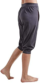 Proyog Sport Pant For Women