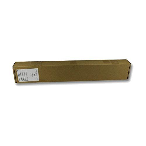 DELL 0PWN3 PowerEdge 2U B6 Sliding Ready Rail Kit for R520 R530 R720 R720XD R730 R730XD R820 R830 (Renewed)