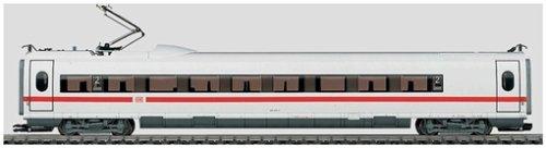 Märklin Ice 3-Mittelwagen 2. Klasse Db