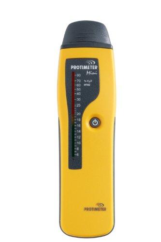 Protimeter Mini General Purpose Moisture Meter