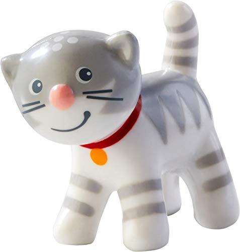HABA 303674 Little Friends - Connis Kater Mau