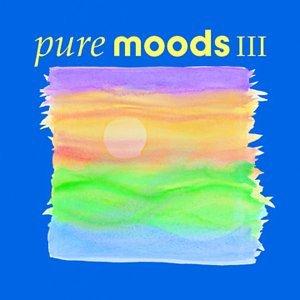 Best pure moods 3 Reviews