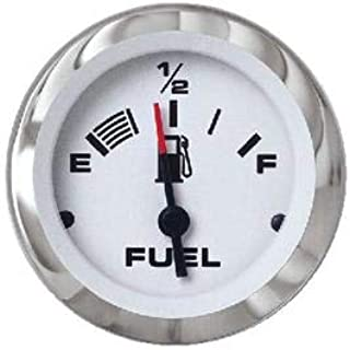 Best teleflex lido series gauges Reviews