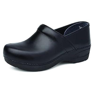 Women's Shoes Confident Dansko Nursing Shoes Size 40 Fashionable And Attractive Packages