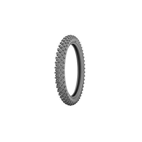Reifen Michelin Tracker Motorrad 90 90-21 54 R TT für Motorrad