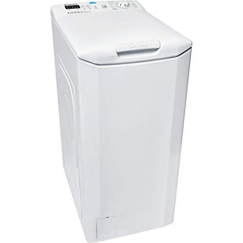 commercial petit lave linge chargement dessus puissant