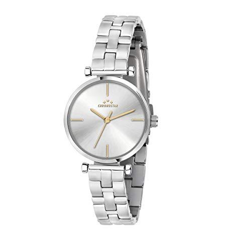 Chronostar Watch R3753227508
