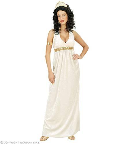 Damen Kostüm Griechische Göttin Griechin L