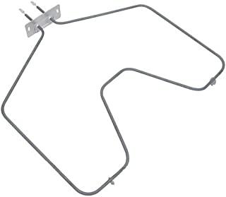 GE WB44X10009 Electric Oven Bake Element