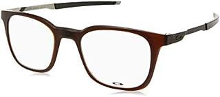 Oakley OX8090 - 809007 Eyeglass Frame CROSSLINK MNP MATTE...
