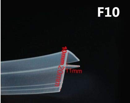 burlete 4mm fabricante Qrenal