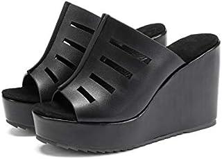 Amazon Zapatos Para esSandalias Mujer 45 Tallas Grandes Y6g7mIbfyv