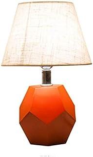 Lampes de table Chambre à coucher Lampe de nuit Moderne Minimaliste Table Table Lampe Mode Création Chaud Creative Plug-in...