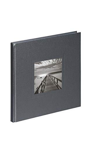 Pagna 30940-10 Gedenkbuch Meer Kondolenzbuch, 180 Seiten