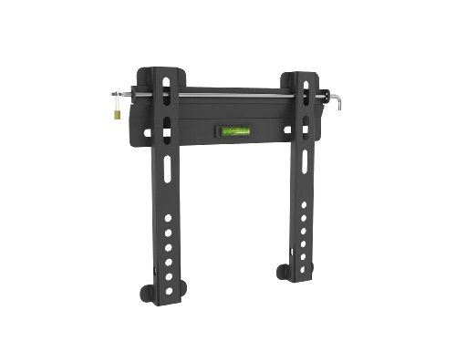 Sonax Flat Panel Wall Mount for 18-Inch to 32-Inch Television