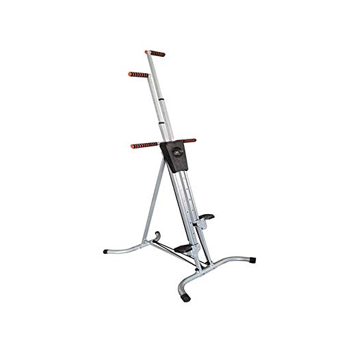 HHHKKK Bicicleta de Spinning Bicicleta Indoor, Escalador de