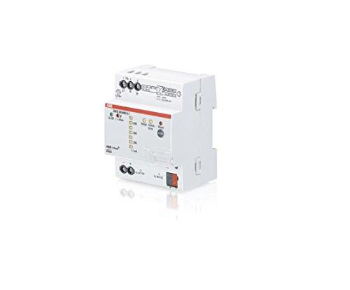 ABB Stotz EiB-Spannungs Versorgung 640 mA, REG SV-S30.640.5.1, 2870305
