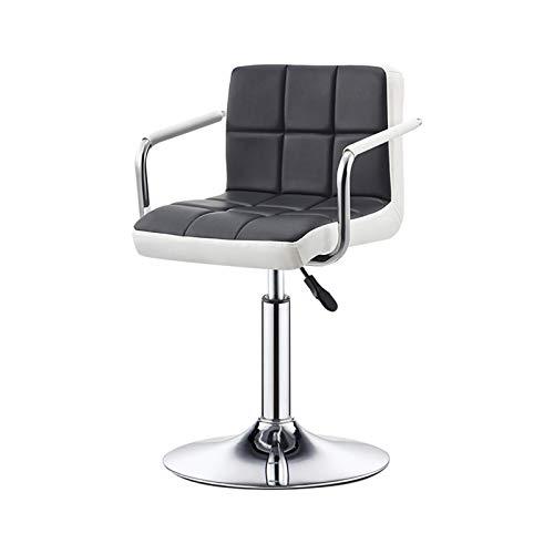 QLIGAH Schlafzimmer Dekoration Computerstuhl, Student Erwachsene Spielstuhl Stuhl Durable Bequeme Tische Und Stühle Multifunktionsstuhl