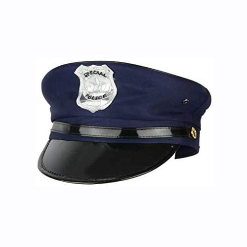 Képie police