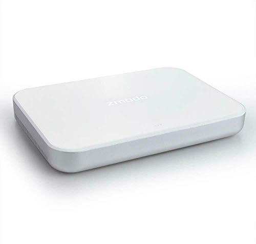 Zmodo/Funlux 8 Channel 1080p HD NVR 1TB HDD ZP-NL18