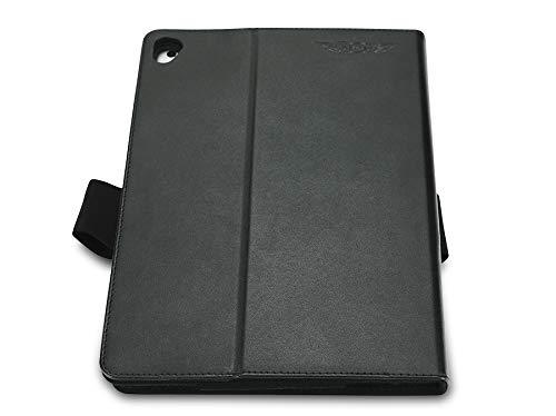 ASA Rotating Kneeboard Mini Tablets
