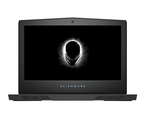 Compare Alienware 15 15 R4 (AW15R4-7736SLV) vs other laptops
