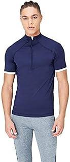 Activewear Gym T Shirt