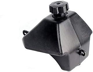 Hmparts Mini Atv Miniquad Capacit/é Du R/éservoir de R/éservoir de Carburant de Carburant Quad Enfants