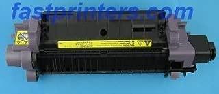 HP RM1-3131-060 Fuser clj 4700 4730 cm4730 cp4005 150k Pages 110v